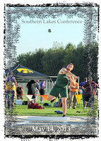 Southern Lakes Conference