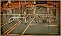 Waterford Challenge 2014